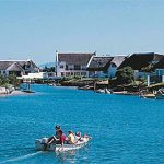 st_francis_bay_tourism