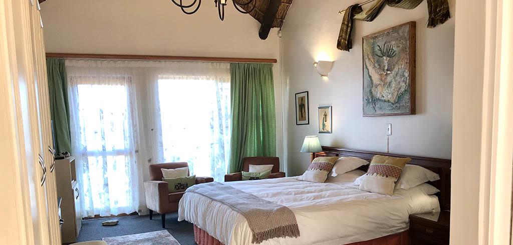 khoisan room1